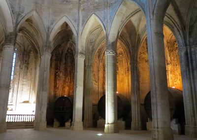 abbaye_de_valmagne_-_deambulatoire