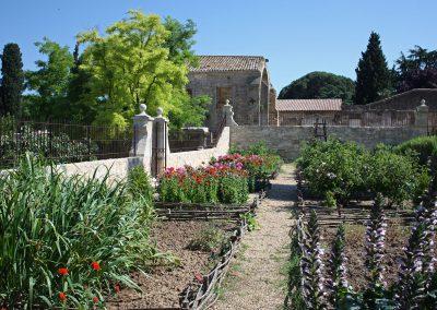 beziers-jardin_medieval_04