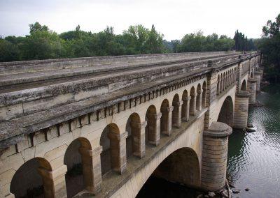 beziers_bruecke_canal_du_midi
