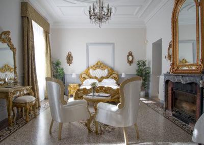 chambre-suite-hotes-languedoc-cinsault