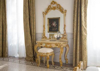 chambre-suite-hotes-languedoc-cinsault-3
