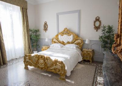 chambre-suite-hotes-languedoc-cinsault-4