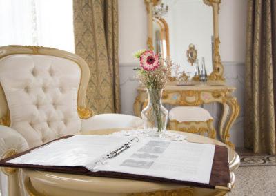 chambre-suite-hotes-languedoc-cinsault-5