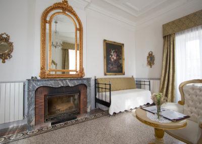 chambre-suite-hotes-languedoc-cinsault-6