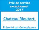 Gohotels.com - prix de service exceptionnel
