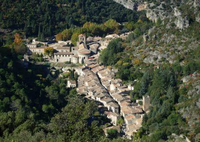 saint-guilhem-le-desert_vue3